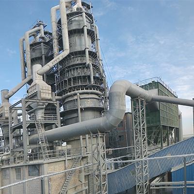 新疆大安特种钢有限责任公司