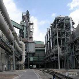 鞍钢矿业公司