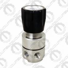 SJ1不锈钢小流量减压器