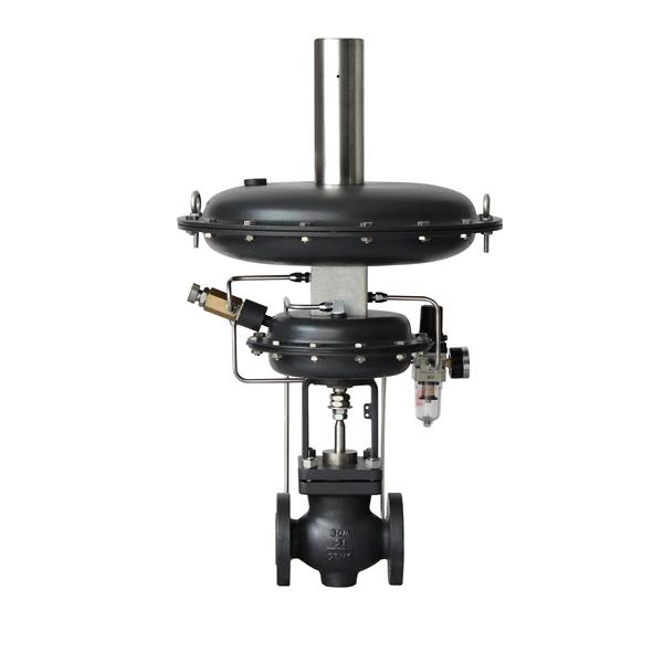 30W20氮封阀,进口氮封调压阀